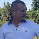 Олег, 59 лет