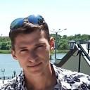 Макс, 37 из г. Ростов-на-Дону.