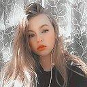 Дарья, 18 из г. Кострома.