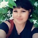 Юлия, 25 из г. Энгельс.