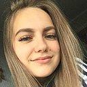 Кассандра, 21 из г. Иркутск.
