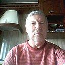 Сергей, 66 из г. Тюмень.