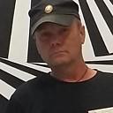 Валерий, 49 из г. Ростов-на-Дону.