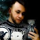 Юрий, 32 года