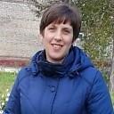 Елена, 47 из г. Новосибирск.