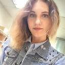Анастасия, 21 из г. Ульяновск.
