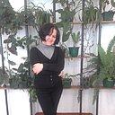 Svetlana B, 47 лет