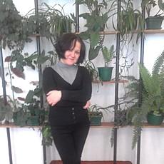 Фотография девушки Svetlana B, 48 лет из г. Таштагол