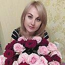 Лилия, 30 из г. Обнинск.