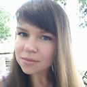 Марина, 29 из г. Воронеж.
