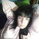 Анастасия, 35 из г. Зеленодольск.