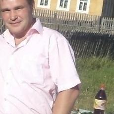 Фотография мужчины Леонид, 33 года из г. Великий Устюг