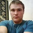 Леонид, 33 года