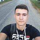 Dima, 20 лет