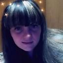 Галина, 34 из г. Таганрог.