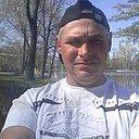 Руслан, 37 лет