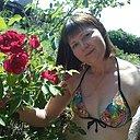 Наталья, 46 из г. Самара.
