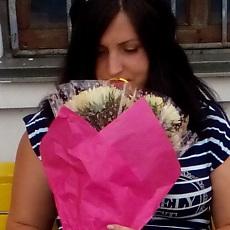 Фотография девушки Тори, 37 лет из г. Смела
