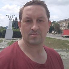 Фотография мужчины Михаил, 38 лет из г. Смела
