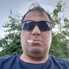 Фотография мужчины Паша, 44 года из г. Ростов-на-Дону