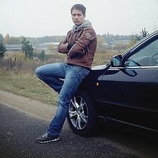 Фотография мужчины Артем, 28 лет из г. Могилев