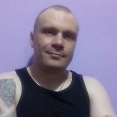 Фотография мужчины Сергей, 32 года из г. Нижний Новгород