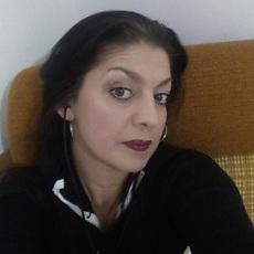 Фотография девушки Римма, 44 года из г. Витебск