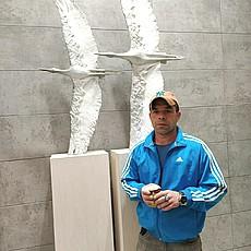 Фотография мужчины Сергей, 42 года из г. Орша