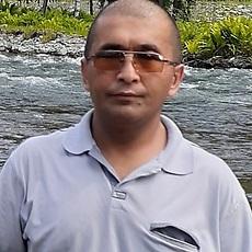 Фотография мужчины Курмет, 40 лет из г. Горно-Алтайск