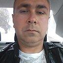 Бахром, 39 лет