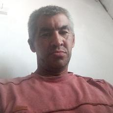 Фотография мужчины Рустем, 49 лет из г. Петропавловск