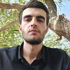 Фотография мужчины Омар, 27 лет из г. Махачкала