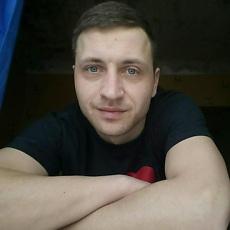 Фотография мужчины Миша, 34 года из г. Донецк