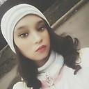Дарья, 25 лет