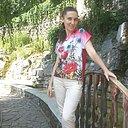 Valya, 33 года