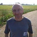 Генадий, 50 лет