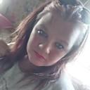 Юленька, 21 год