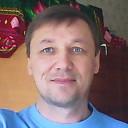 Рамиль, 50 лет