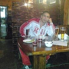 Фотография мужчины Борисович, 30 лет из г. Лукоянов