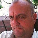 Алекс, 55 лет