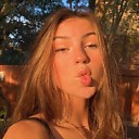 Anastasia, 20 лет