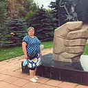 Людмила, 56 лет