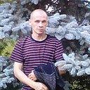 Евгений, 40 из г. Кемерово.