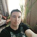 Dmitry, 28 лет