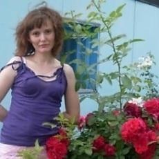 Фотография девушки Светлана, 44 года из г. Бийск