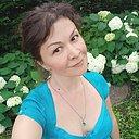 Айрин, 42 года