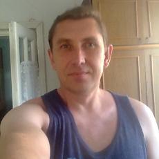 Фотография мужчины Владимир, 40 лет из г. Чортков
