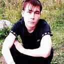 Сергей Табак, 26 лет