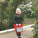 Катюша, 54 года
