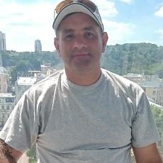 Фотография мужчины Олег, 44 года из г. Борзна